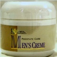 Kokoro Men's Cream