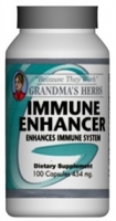 Immune Enhancer