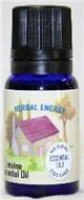 Herbal Energy Essential Oil