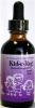 Kid-e-Reg - Colon Cleanser 2 oz