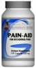 Pain-Aid