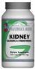 Kidney Cleansing and Strengthening
