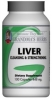 Liver  Cleansing and  Strengthening
