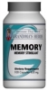 Natural Memory Enhancer