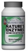 Nature's Enzymes