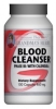 Blood Cleanser Phase III