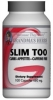 Slim Too (Caffeine Free)