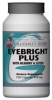 Eyebright Plus