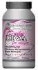 Daily Diva for Women the all natural anti-aging formula