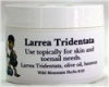 Larrea - 1/4 oz - toenail & skin problems