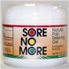 Sore No More  - 4 oz