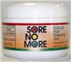 Sore No More - 8 oz